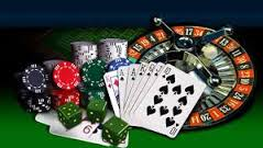 Payment-Methods-Online-Casinos-3