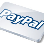 betting with paypal