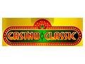 casino-classic