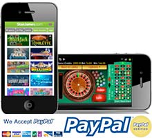 casinos-accepting-paypal-2