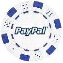 real casino online paypal