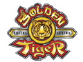 golden-tiger