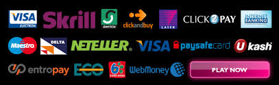 payment-methods-for-online-casinos-1
