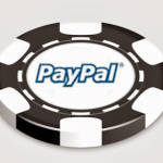 casino online uk paypal