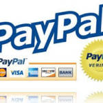 casinos accepting paypal
