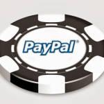 Online Casino UK PayPal